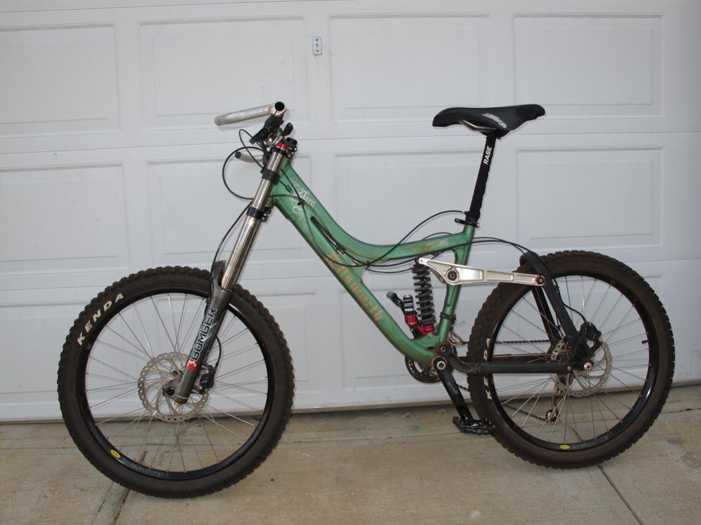 The I ride a DH bike uphill thread-dare.jpg