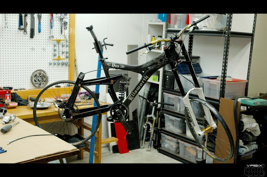 The Official 2015 Blue Mountain Thread-dare-setup-2015-no-more-parts.jpg