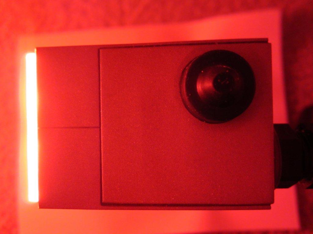 Red Amoeba-dark-lit-up.jpg