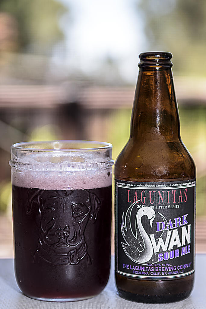 What are you drinking right now?-dark-swanm.jpg