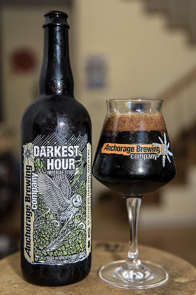 What are you drinking right now?-darkest-m.jpg