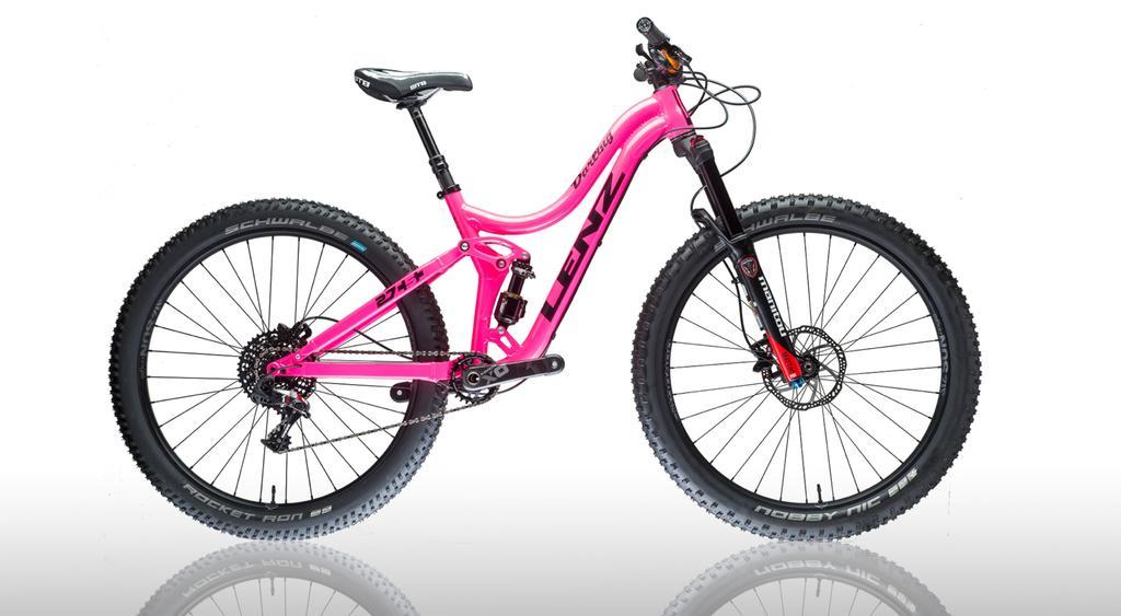Bent Top Tubes - I hate them......-darling-pink-original-2000x1100px.jpg