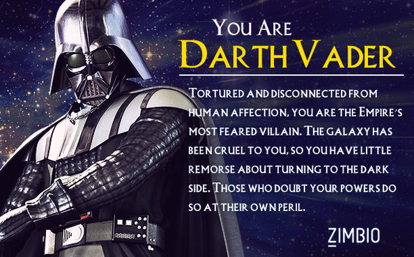 What Star Wars Character are you? Take the test!-darthvader1.jpg