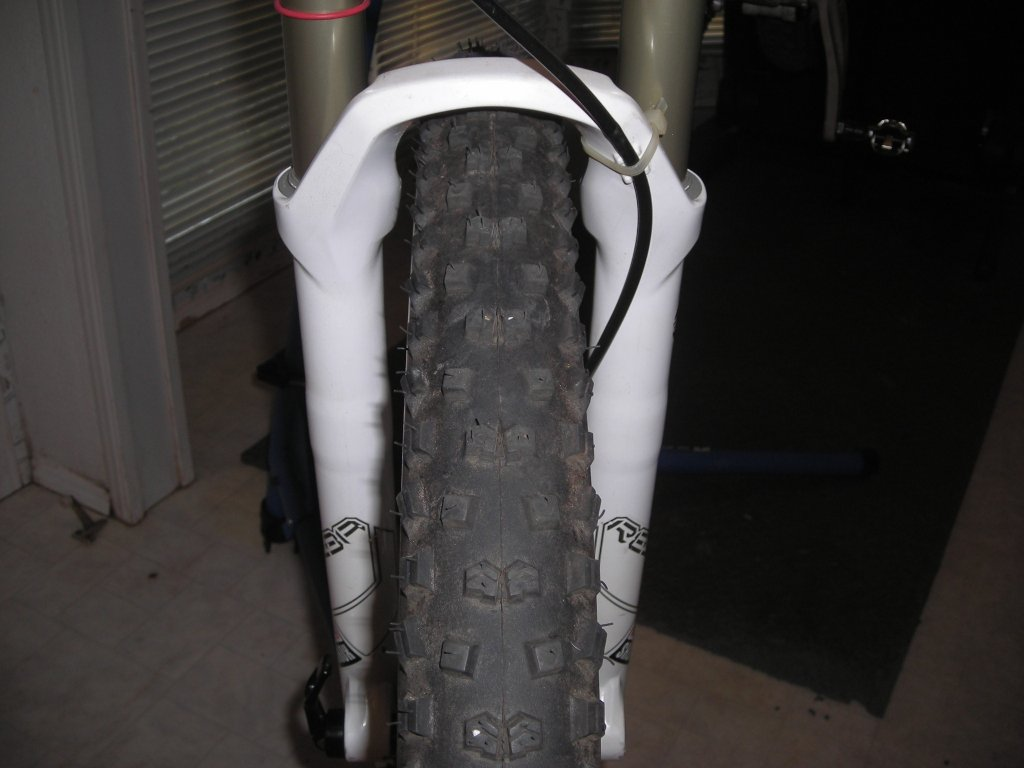 New to Intense and 29 inches!-dat-bike-tire.jpg