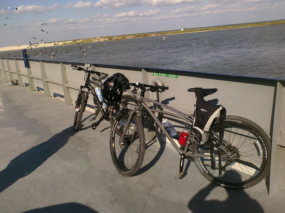 Trek Sawyer-dauphin-island-bike-trip.jpg
