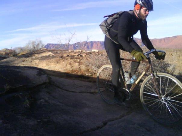 St George trails on a CX?-daver-cross.jpg