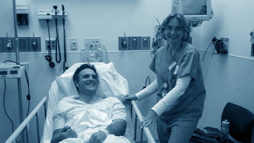 PMBAR partner (probably) needed-david-susan-park-ridge-hospital-april-10-2011.jpg
