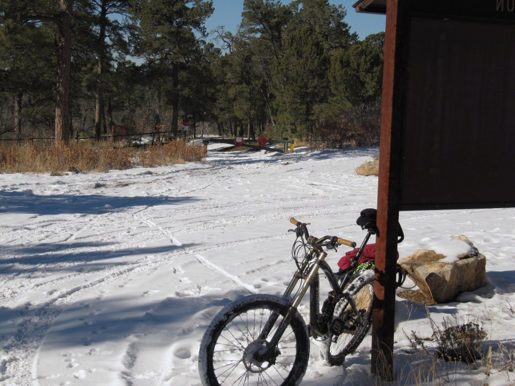 This year's first winter snow ride passion - No winter blues here!-david-canyon-003.jpg