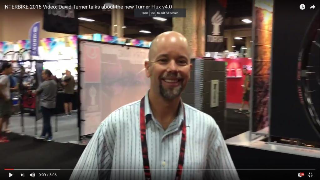 INTERBIKE 2016 Video: David Turner talks about the design of the new Turner Flux v4.0-david-turner-interbike-2016.jpg