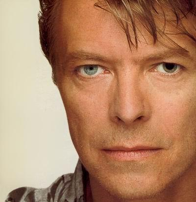 Name:  davidbowie00100001.jpg