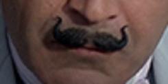 Name:  DavidSuchet_-_Poirot.png Views: 202 Size:  44.0 KB