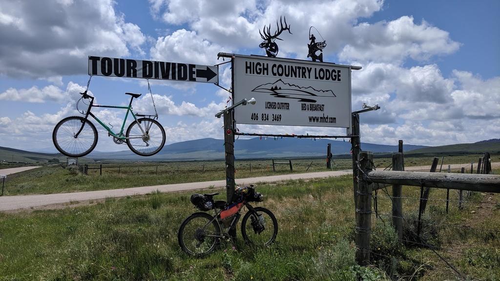 RR: Tour Divide '19-day09.jpg