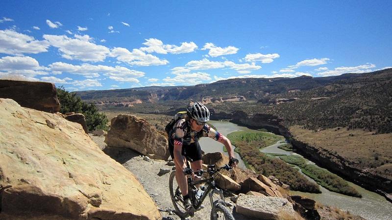 Colorado - Utah - Arizona MTB Road Trip - Full Trip report-day11_32.jpg