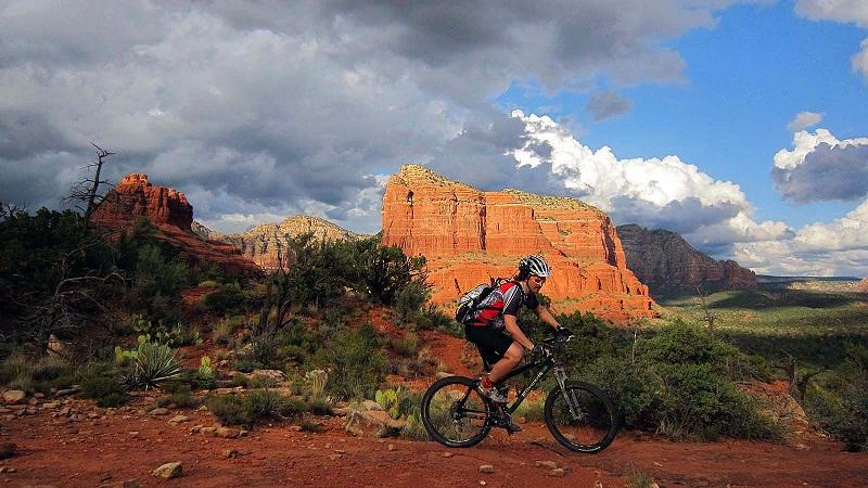 Colorado - Utah - Arizona MTB Road Trip - Full Trip report-day_19_sedona_highline19.jpg