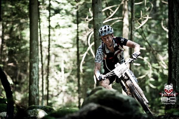 BC Bike Race - DayFive - 07