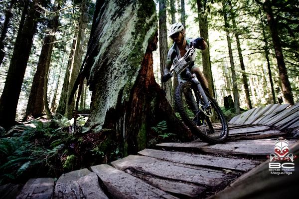 BC Bike Race - DayFive - 10