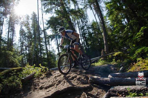 BC Bike Race - DaySeven - 03