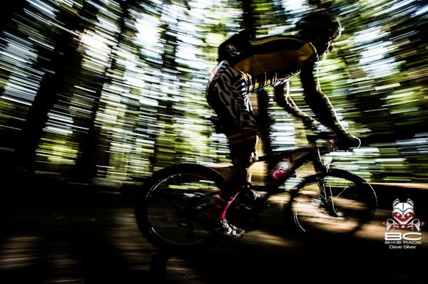 BC Bike Race - DaySix - 06