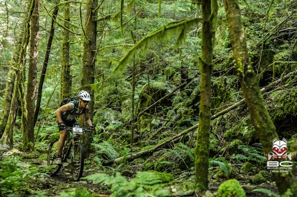 BC Bike Race - DaySix - 11