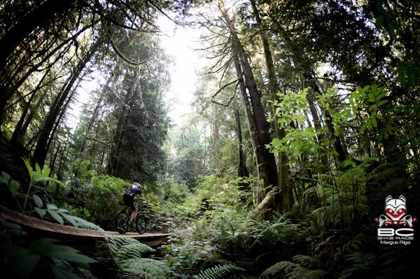 BC Bike Race - DaySix - 39