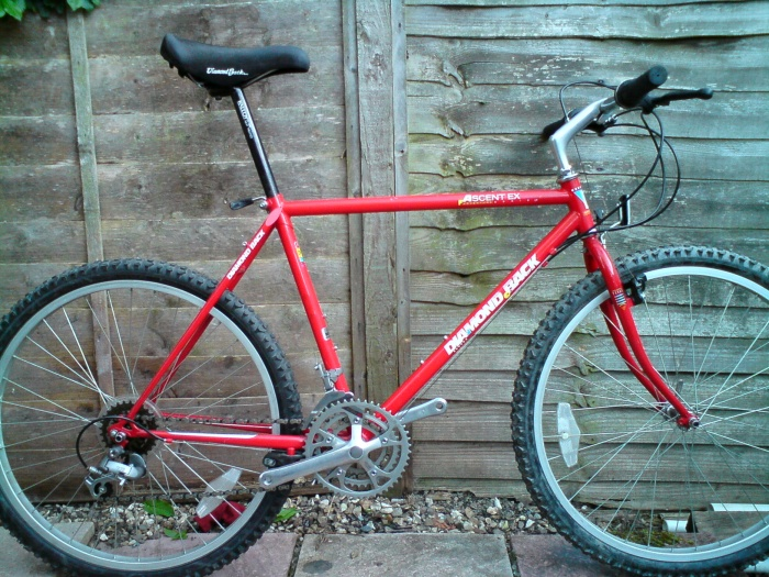Diamondback Ascent Ex pics request-db-881.jpg
