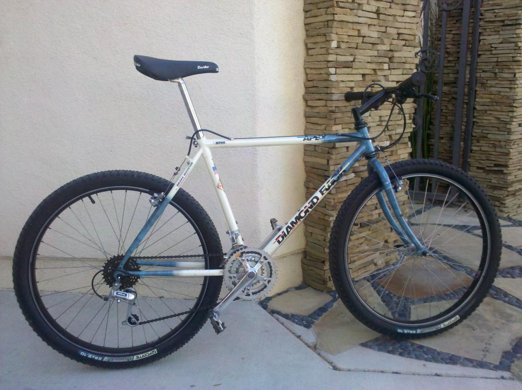 Diamondback Ascent Ex pics request-db-apex-2.jpg