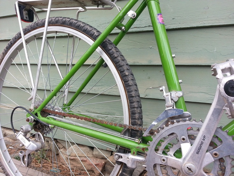 Diamondback Ascent Ex pics request-db-ascent-drivetrain.jpg