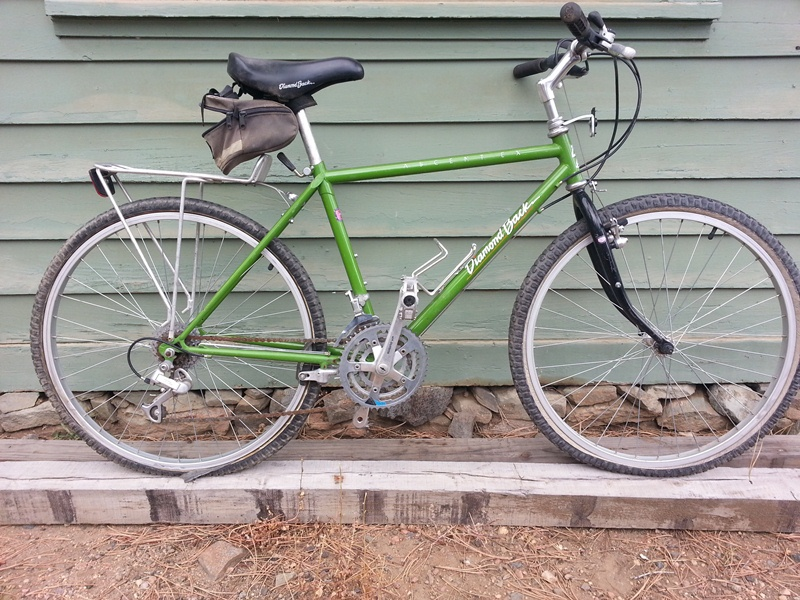 Diamondback Ascent Ex pics request-db-ascent.jpg