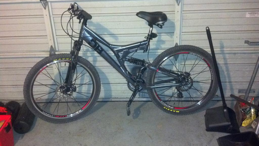 Your Entry Level MTB (Pics and Upgrades)-db-coil-2007.jpg