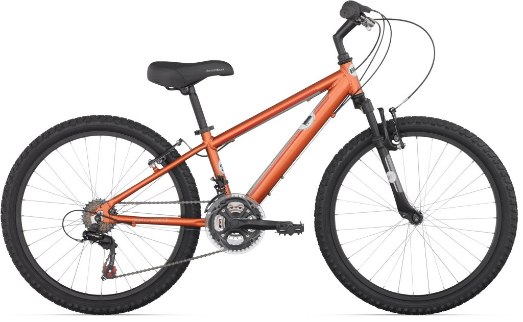 7 Year Old MTB recommendation please-db-octane.jpg