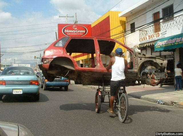 You know you are hard core when...........-db2210-overloaded-bike.jpg