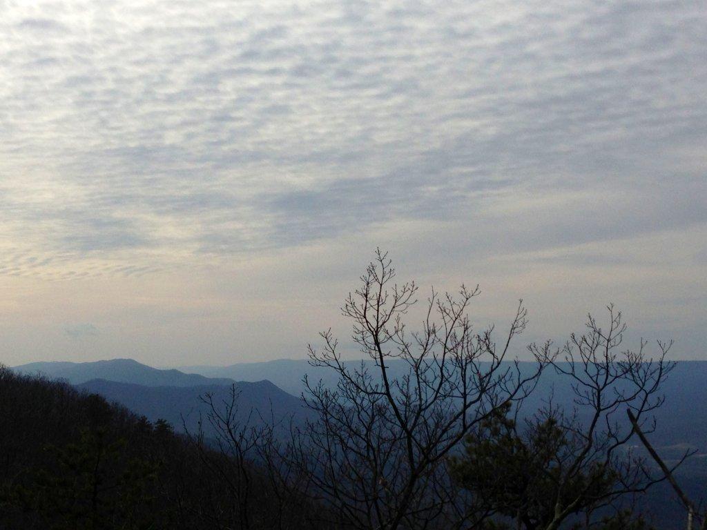 Ridges-db3-va.jpg