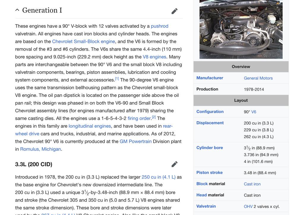Wrenching on cars.-db532b01-216b-4a35-8e0b-02e40185f488.jpg