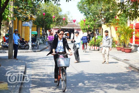 A walk around the block first cycling in Vietnam-db64904b-3bcb-4832-bebc-9971abd06c45.jpg