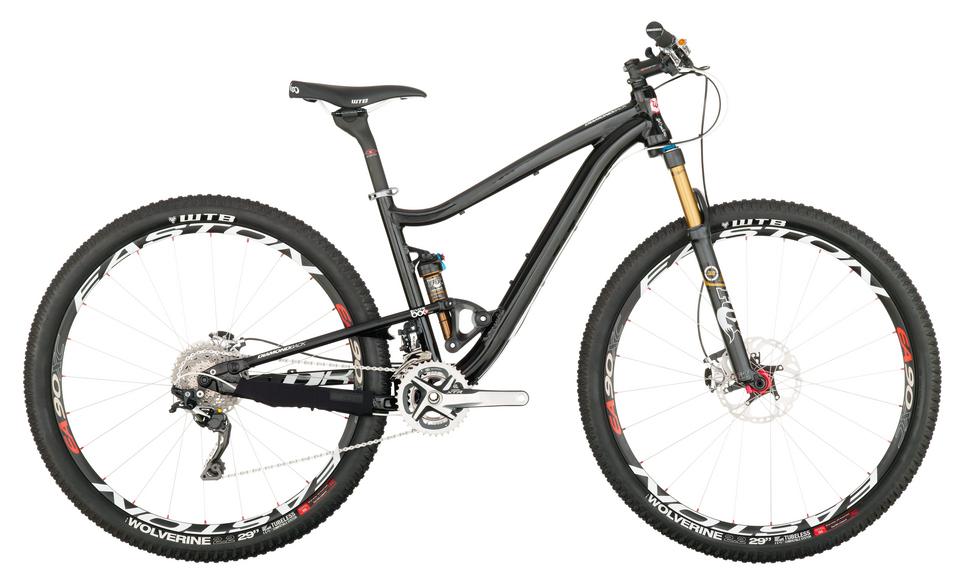 Diamondback & FOCUS Bikes-db_13_sortieblack_29r.jpg