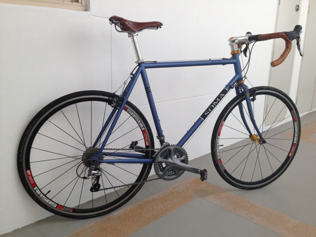 New bike commuter, needs advice on new commuter bike.-dbl_cross1.jpg