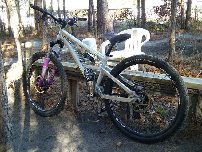 4X/Slopestyle Bike for AM?-dbll.jpg