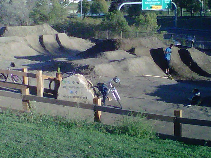 Post Your Dirtjumps!-dbp-002.jpg