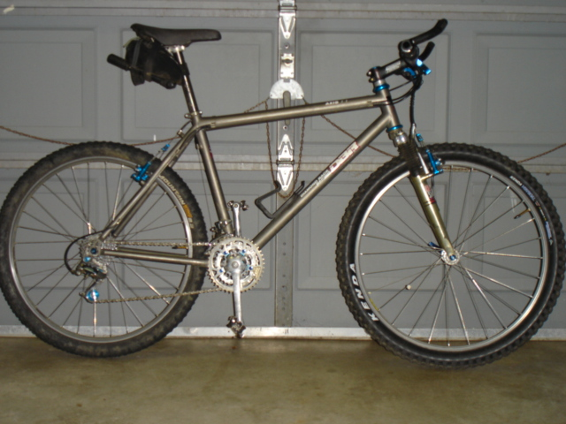 Hardtail XC photo thread-dbr%2520full.jpg