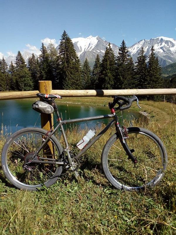 DBR Axis TT conversion into a 27.5 kinda gravel bike-dbr-res.jpg