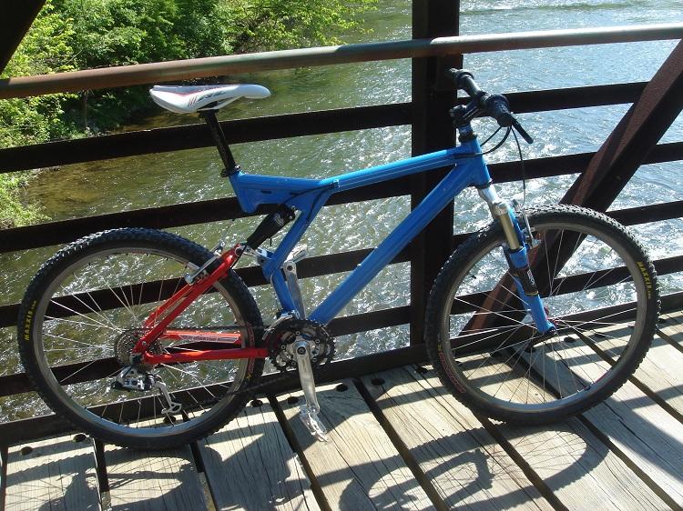 """Post your """"cheap bike""""!  (sub 0)-dbr1.jpg"""