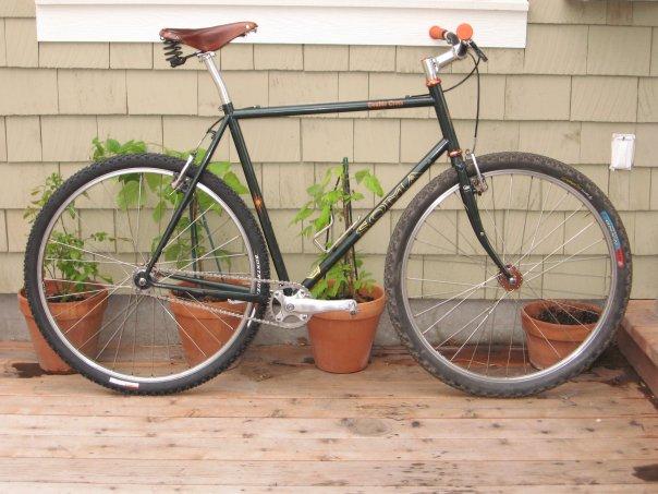 can a ss cyclocross bike convert to mtb-dc.risers.jpg
