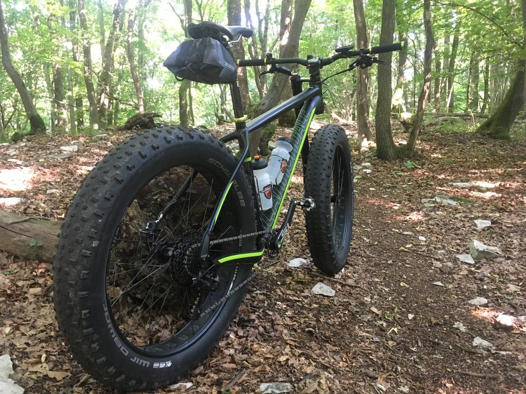 Daily fatbike pic thread-dc5efbe6-7880-4898-8bed-7d7a5df67681.jpg