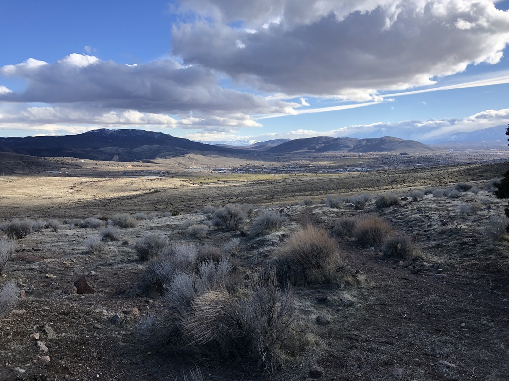 Reno Carson Trail Report Please-dc6c565c-b17c-4ec1-8935-7354e57a3632.jpg