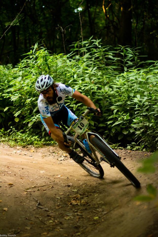 Racing a drop bar 29r-dcberm.jpg