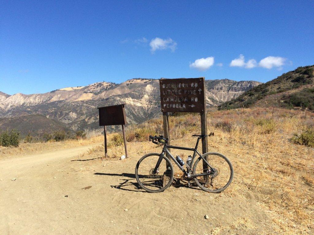 Cross Bikes on Singletrack - Post Your Photos-ddatbuckhorn.jpg
