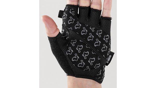 Gloves with palm padding-de-marchi-de-marchi-pro-gloves-black-black.jpg