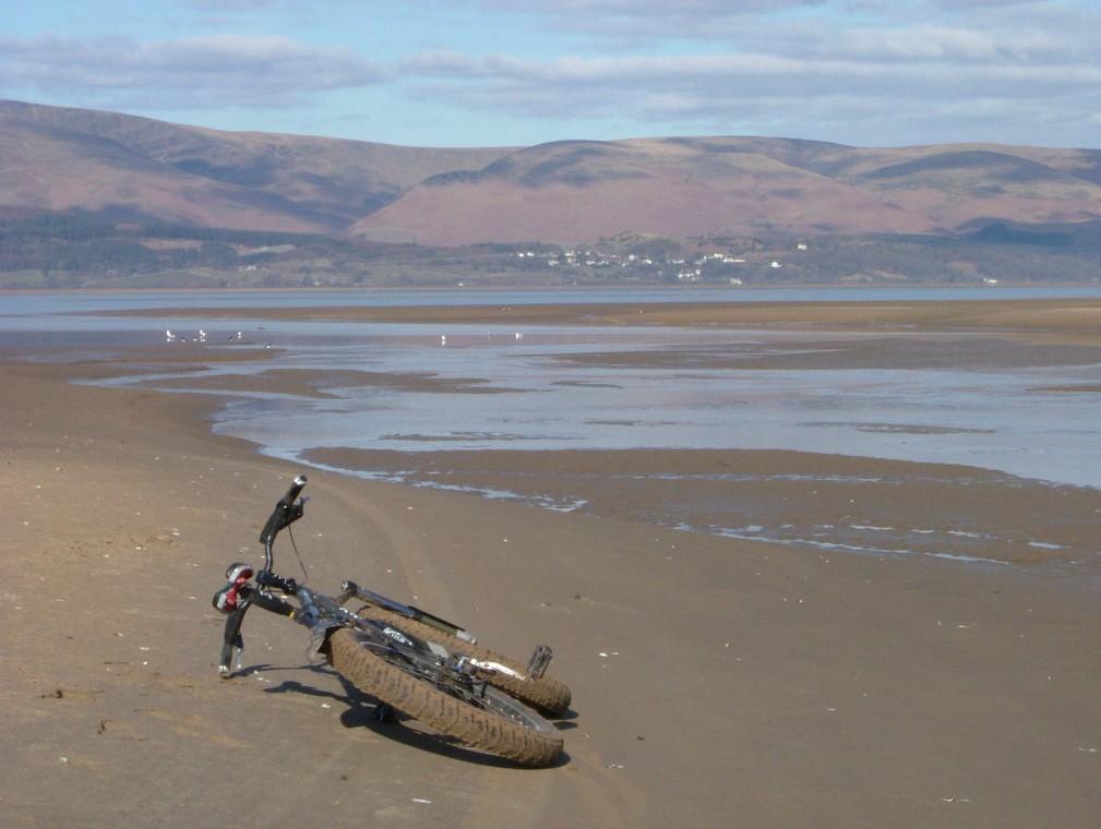 Beach/Sand riding picture thread.-de11.jpg