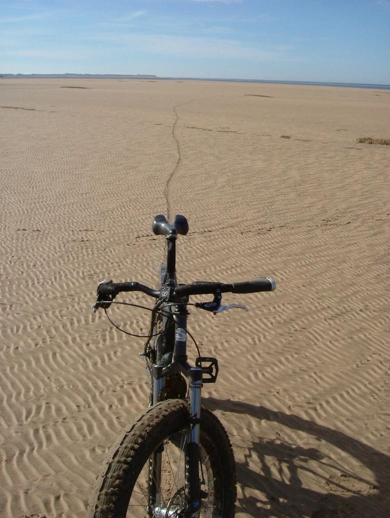 Beach/Sand riding picture thread.-de14.jpg