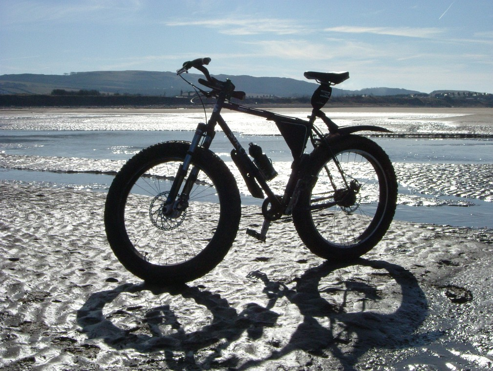 Beach/Sand riding picture thread.-de18.jpg